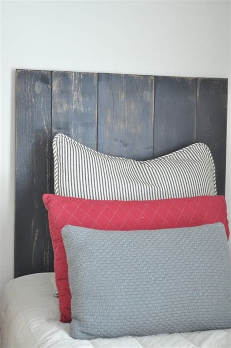 diy headboards for boys 59 best images about decor on boy headboard owl pillows and boy rooms