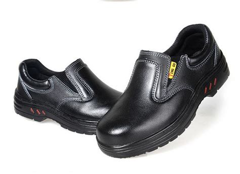 shoes for kitchen workers plus size chef shoes resistant work shoes waterproof