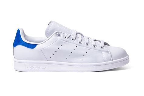 Adidas Stant Smit Formen buy adidas stan smith blue gt off62 discounted