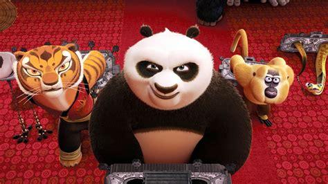 imagenes de kung fu panda hd kung fu panda 2 hd wallpapers hd wallpapers id 9987