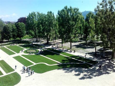 torino giardini reali giardini reali museotorino