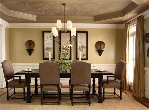 Dining Room Wall by Wall For Dining Room Ideas And Implementations With