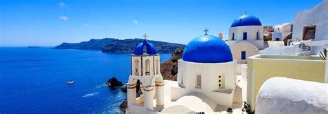 greece vacations  airfare trip  greece   today