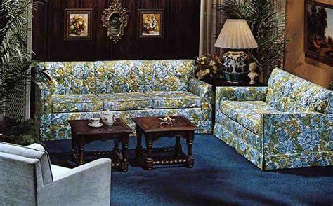 chintz couch chintz sofa chintz gets a make under thesofa