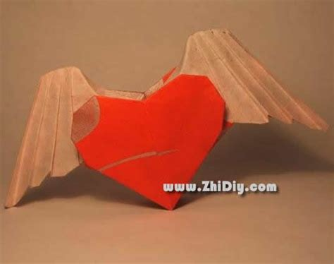 Three Dimensional Origami - 1000 images about origami on origami