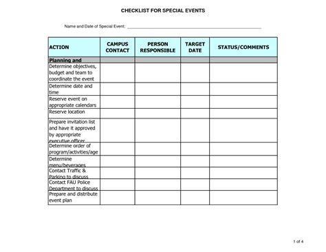 spreadsheet template printable wedding budget worksheet