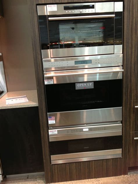 warming drawer oven combo pin by cathy hewins on condo kitchen
