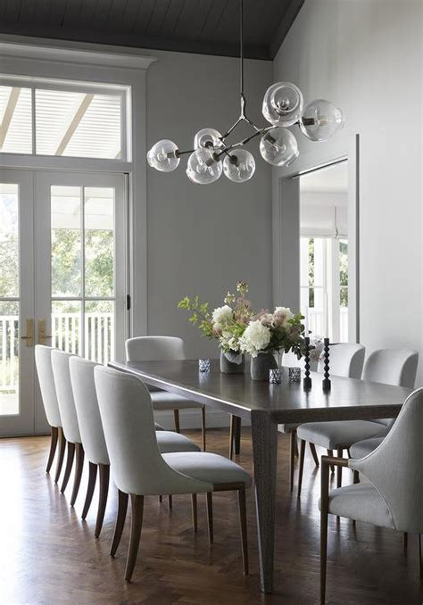 oval dining table  french square  chairs