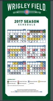 cubs home schedule oak park il related chicago cubs schedule oak park il