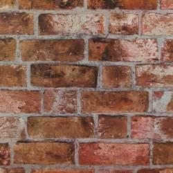 gallery for gt brick wallpaper