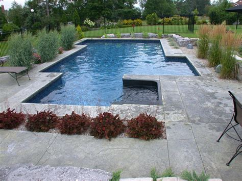 swimming pools tubs in ottawa poolarama