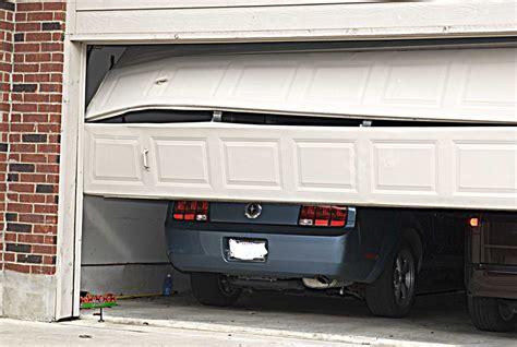 dynamic door service tulsa garage door repair tulsa