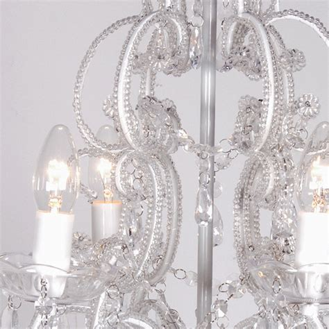 bedroom crystal chandelier princess crystal glass french chandelier french bedroom