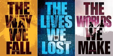 World Without End Novel Terjemahan Buku I Dan Ii wishlist novel untuk elex harap baca hal 1