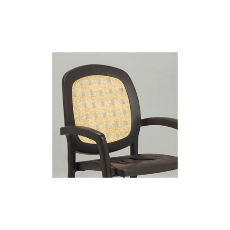 fauteuil jardin plastique fauteuil plastique jardin zendart design
