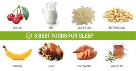 what to eat before bed to build muscle 8 best foods for sleep milk turkey healthy fitness