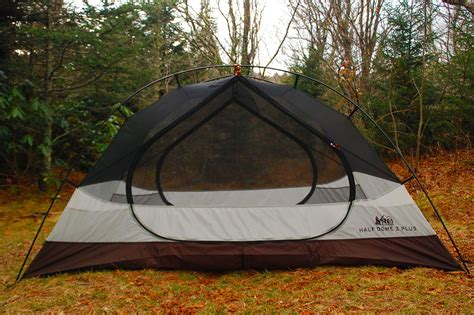 Frame Tenda Dome Rei Look Rei S Iconic Half Dome Tents Get 2018 Facelift