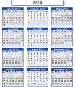 multi dose 28 day calendar printable calendar template 2016