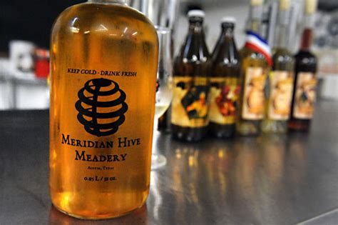 best honey for mead mead in the of meridian hive produces one