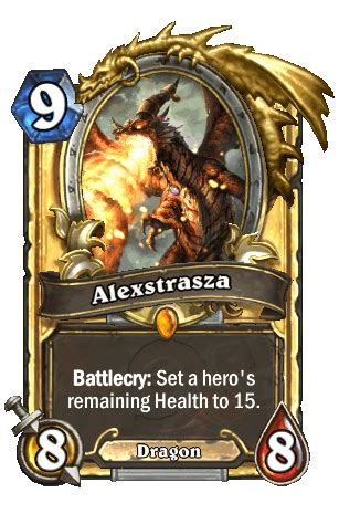 hearthstone legendary card template hearthstone golden cards gifs cards and album