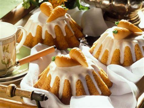 rezept kleine kuchen kleine nuss m 246 hren kuchen rezept eat smarter