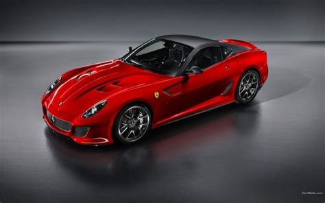 599 review top gear top gear italy the reviews