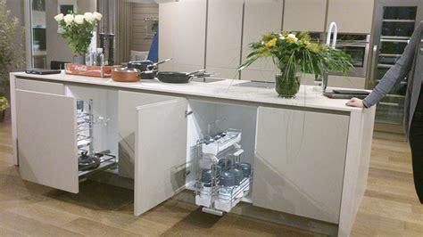 accessori interni per mobili da cucina accessori interni per mobili cucina home design ideas