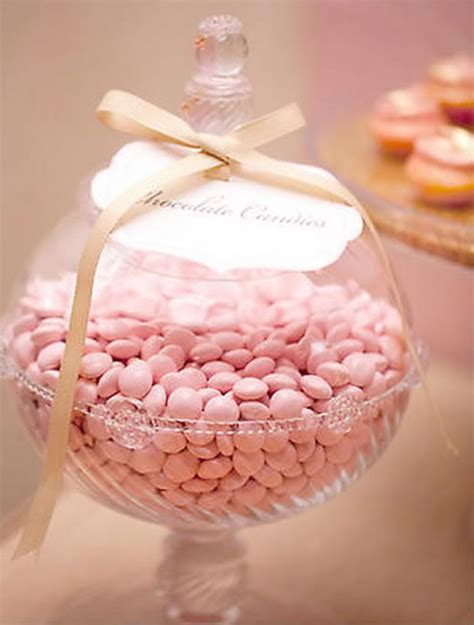 50 best M&M favors images on Pinterest   Wedding keepsakes