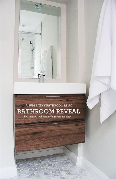 no hot water upstairs bathroom 97 best tahoe remodel upstairs bathroom sink vanity images
