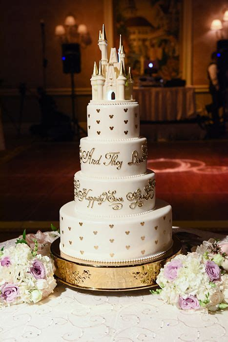 Disney Wedding Cake by 955 Best Cake 4 Tier Wedding Cakes Images On
