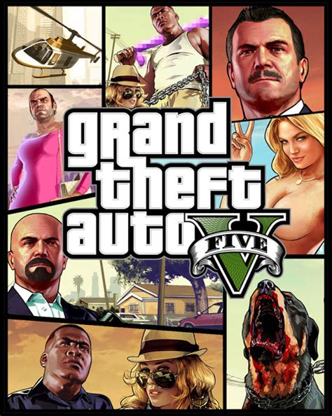 gta 5 free pc download from mediafire no survey no password s s free games gta v 5 relodad pc game free download