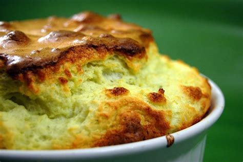 spinach souffle ina garten 450 best images about barefoot contessa recipes on pinterest