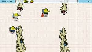 doodle jump ds cheats doodle jump race cheats and hints cool apps