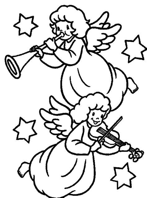big comfy couch coloring pages az sketch coloring page