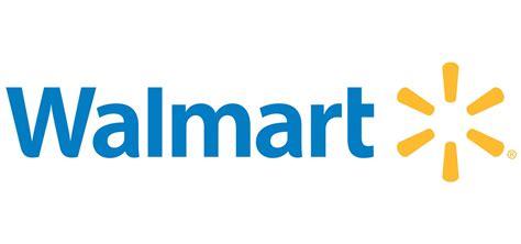 cadenas supermercados en argentina cadena de supermercados invertir 225 en argentina la nacion usa