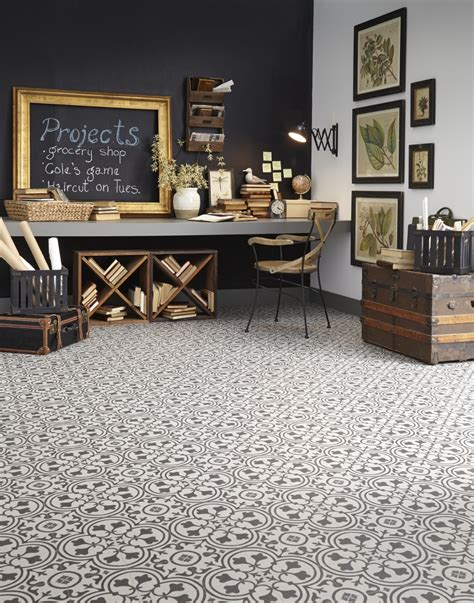 deco flooring bold graphic and absolutely gorgeous deco is an