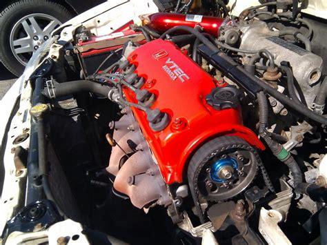 7098 Gear Kruk As Crankshaft Honda City Z gear install d16z6 honda tech honda forum discussion
