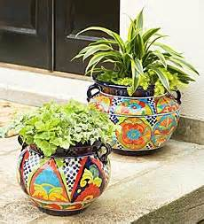 self watering planter strawberry planters