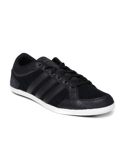 Sepatu Adidas Neo Comfort Footbed adidas neo comfort footbed black stockholmsnyheter nu