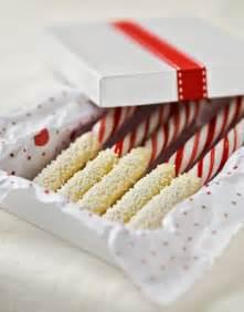 Homemade Christmas Gift Ideas gift ideas homemade gifts for christmas homemade christmas gifts