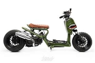 Honda Ruckus Used When Will The 2015 Honda Ruckus For Sale Autos Post