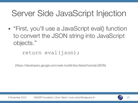 javascript date format string jquery convert string into array javascript phpsourcecode net