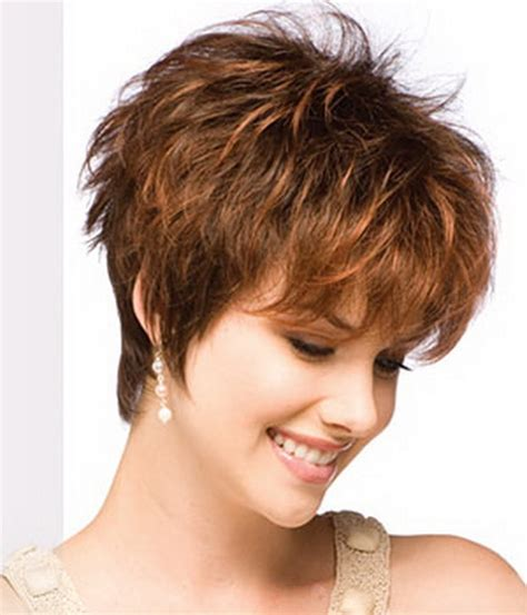trendy hair styles for wigs carefree hairstyle 100 human remy hair short straight