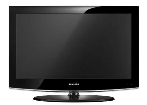 Tv Led Samsung 32 Inch November sale samsung ln32b360 32 inch 720p lcd hdtv best price sale