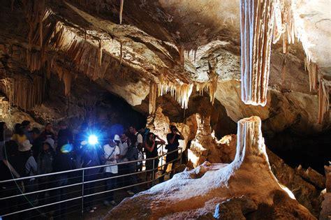 Romantic Designs by Jenolan Caves Blue Mountains Australia