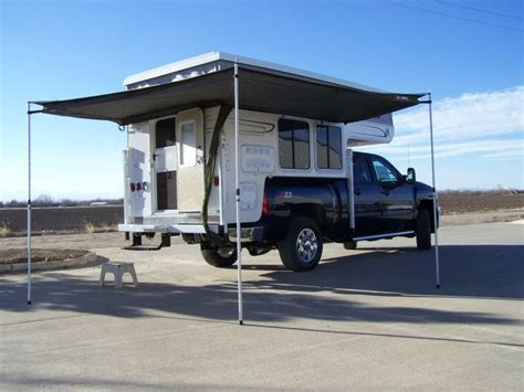 how to make a trailer awning teardrops n tiny travel trailers view topic ideas on how to insulate the floor