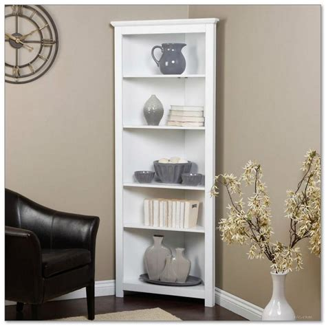 Storage Cabinet For Living Room Simple Small Corner Living Room Storage Cabinets Home