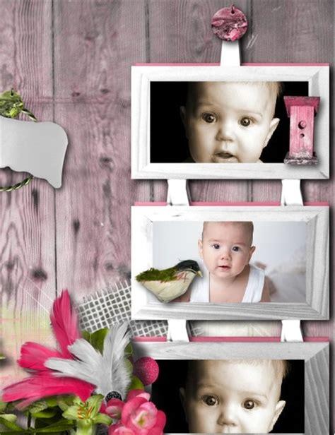 editar varias imagenes juntas marcos para fotos marcos para fotos juntas