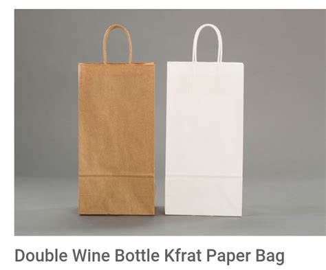 Paper Companies In India - kraft paper bags manufacturers in india style guru