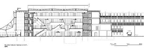 section 132 plan l arca international